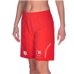 Baylor Male Team Short w/Logo