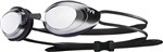 Blackhawk Racing Mirrored Women's Goggle