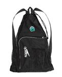 Brevard Bearacudas Deluxe Mesh Bag w/Logo