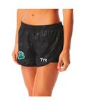 Brevard Bearacudas Female Short w/Logo