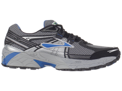 Men's Brooks Adrenaline ASR 8