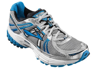 Men's Brooks Adrenaline GTS 10