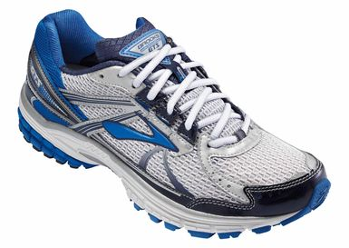 Men's Brooks Adrenaline GTS 13