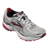 Men's Brooks Adrenaline GTS 11