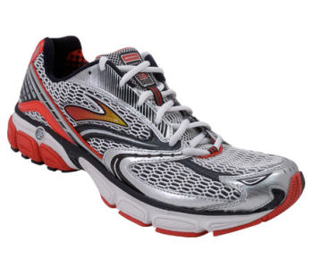 Men's Brooks Ghost 3