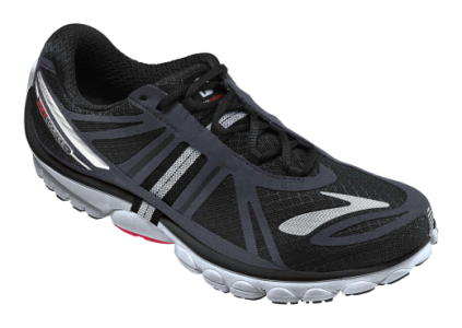 Men's Brooks PureCadence 2