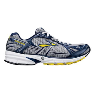 Men's Brooks Ravenna