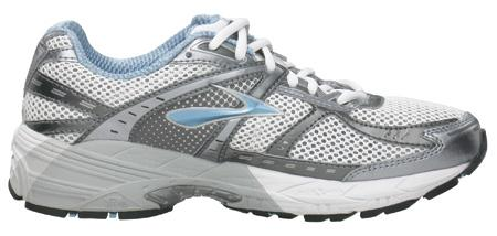 Women's Brooks Adrenaline GTS 10