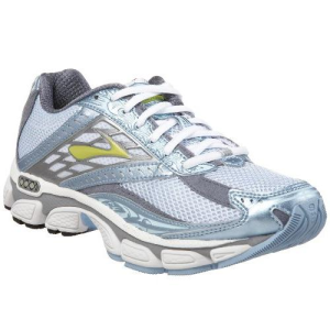 Women's Brooks Glycerin 8