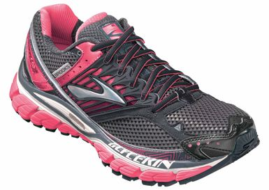 Women's Brooks Glycerin 10