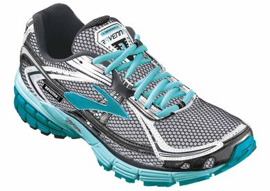 Women's Brooks Ravenna 3