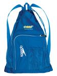 CGBD Deluxe Mesh Bag w/Logo