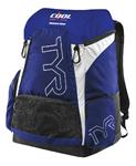 COOL 45L Backpack w/Logo