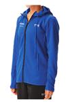 COOL Warm-Up Jacket w/Logo