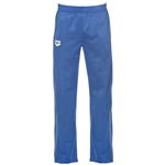 Enfinity Aquatic Club Warm-Up Pants