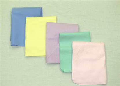 "Chamois Sports Towel 13"" x 17"""