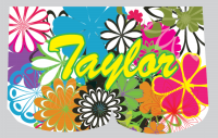 Completely Custom Drag Suit/Taylor