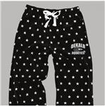 DeKalb Aquatics Alternate Flannel Pant w/Logo