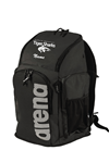 DeKalb Aquatics Backpack w/Logo