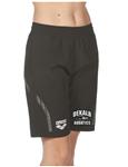 DeKalb Aquatics Male Short w/Logo