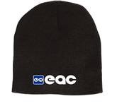 EAC Team Beanie w/Logo