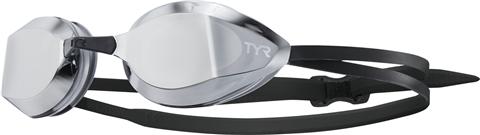 Edge X Racing Mirror Goggle
