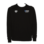 Enfinity Aquatic Club Crewneck Sweatshirt w/Logo