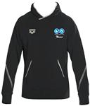 Enfinity Aquatic Club Hoodie w/Logo