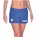 Enfinity Female Short w/Logo