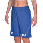 Enfinity Male Short w/Logo