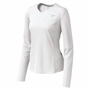 Women's Brooks Epiphany Longsleeve