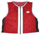 Fuel Belt high visibility vest
