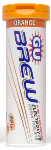 Gu Electrolyte Energy Tablets