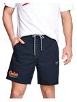 Gator Swim Club Male Short w/Logo