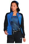 Gator Swim Club Warm-Up Jacket w/Logo