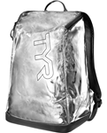 Get Down Backpack (32 Liter)