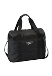 Gym2Pool Tote - Speedo Black