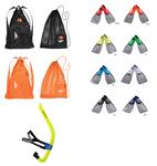 Hanover Aquatics Category 2 Equipment Bundle