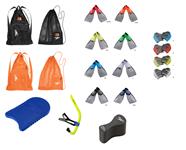 Hanover Aquatics Category 5 Equipment Bundle