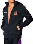 Hanover Hurricanes Team Warm-Up Jacket w/Logo