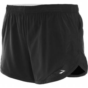 Women's Brooks Infiniti Short II