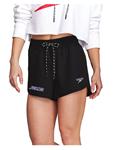 JETS Female Warm-Up Short w/Logo