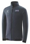 JETS Warm-Up Jacket w/Logo