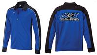 Jackson Team Jacket w/logo