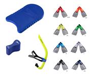 Junior & Age Group Equipment Bundle
