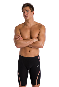 LZR Pure Intent High Waist Jammer