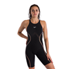 LZR Pure Intent Open Back Kneeskin