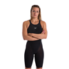 LZR Pure Valor Closed Back