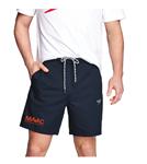 MAAC Male Warm-Up Short w/Logo
