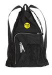 MYB Deluxe Mesh Bag w/Logo